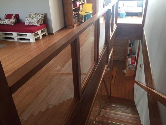 casa en venta de 5 dormitorios en viña del mar