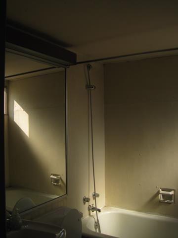 casa en venta de 5 dormitorios en vitacura