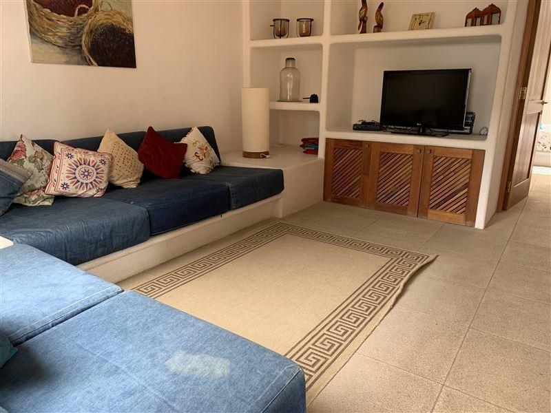 casa en venta de 5 dormitorios en zapallar