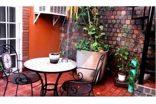 casa en venta de 6 ambientes florencio varela