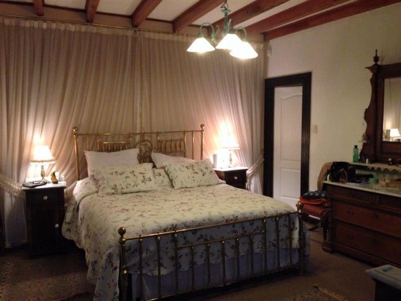 casa en venta de 6 dormitorios en chépica