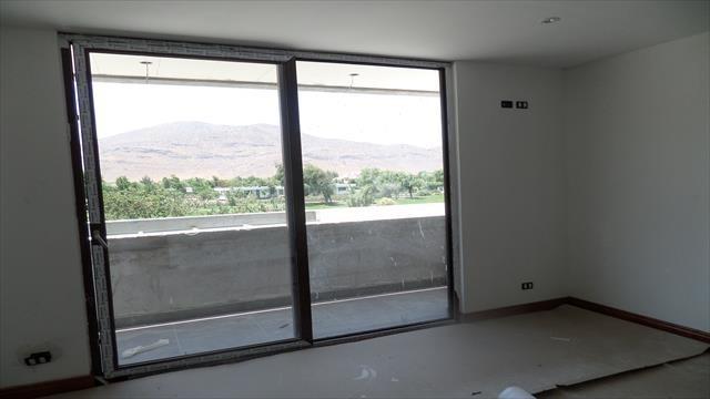 casa en venta de 6 dormitorios en colina