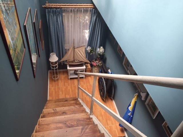 casa en venta de 6 dormitorios en concón