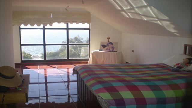 casa en venta de 6 dormitorios en coquimbo