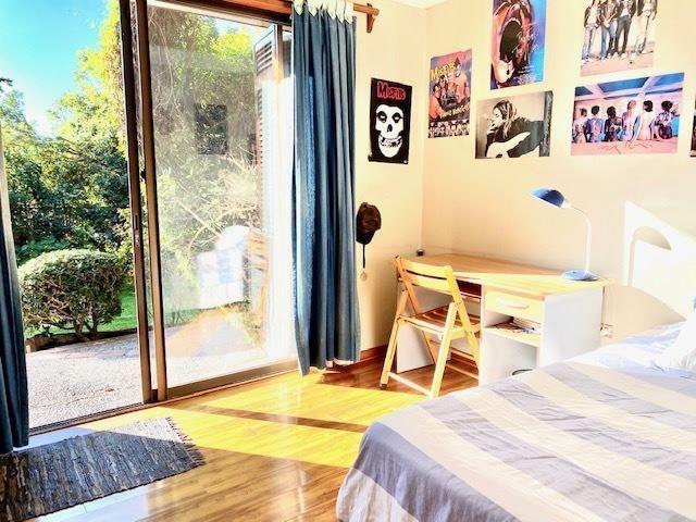 casa en venta de 6 dormitorios en las condes