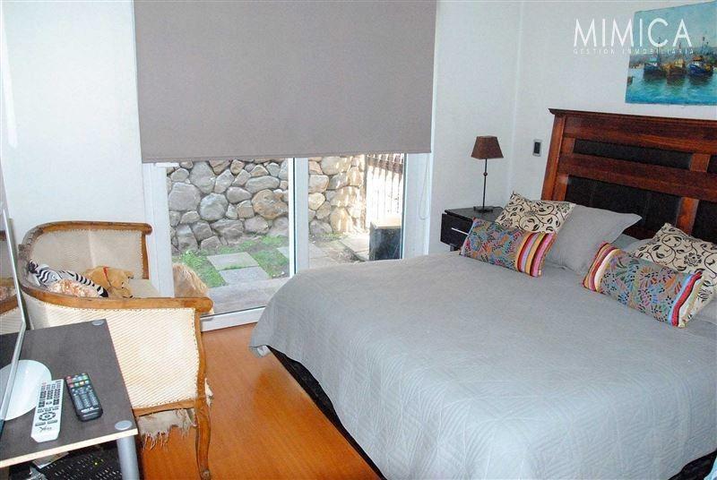 casa en venta de 6 dormitorios en peñalolén