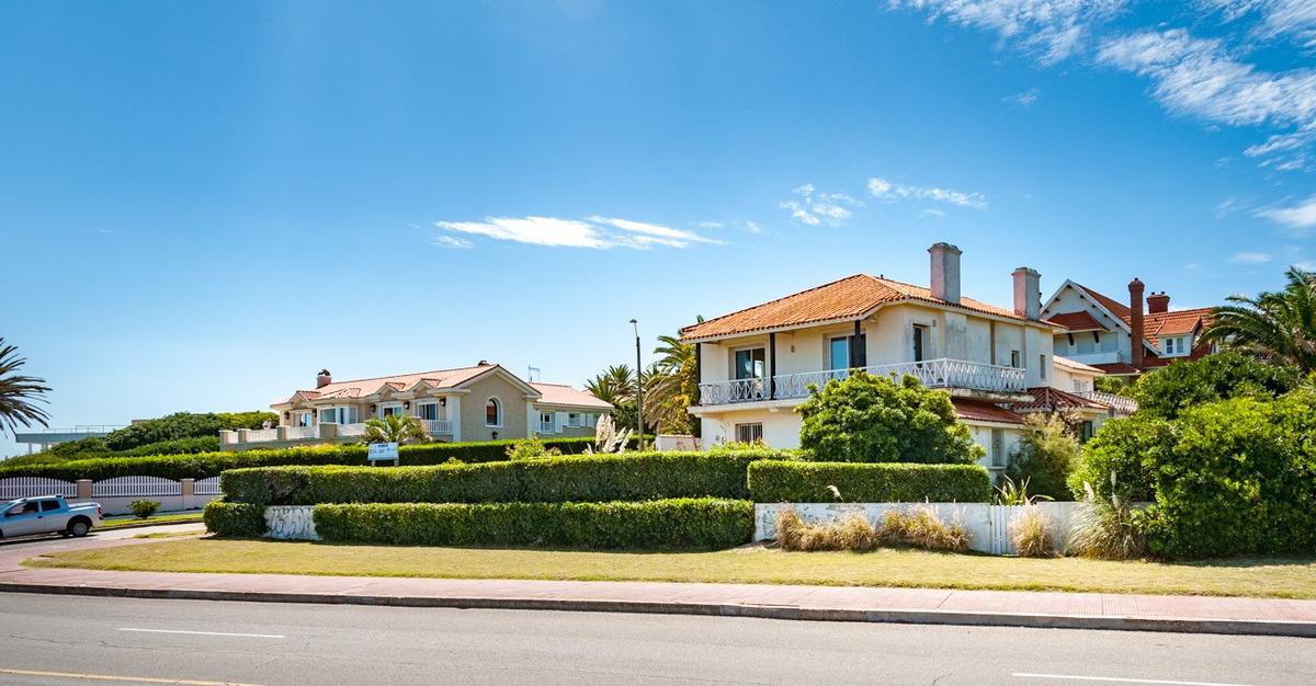 casa en venta de 6 dormitorios en península