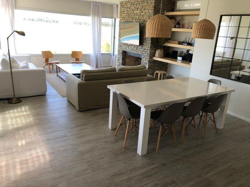 casa en venta de 6 dormitorios en pueblo mio