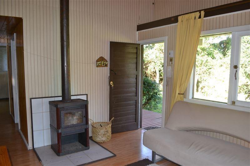 casa en venta de 6 dormitorios en puerto varas