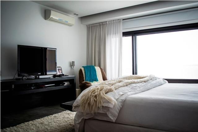 casa en venta de 6 dormitorios en punta ballena