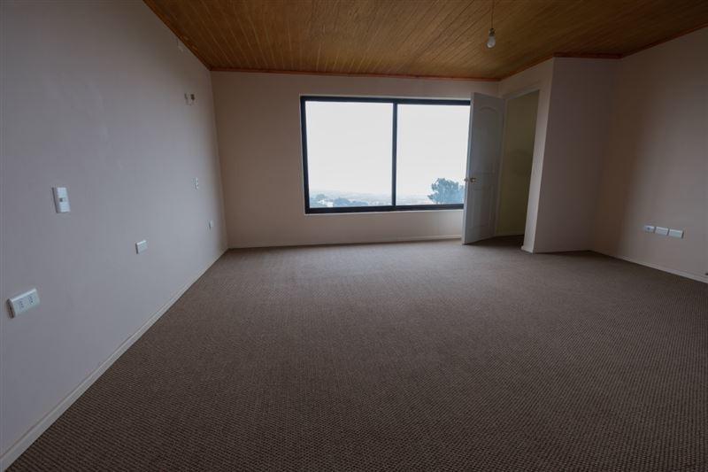 casa en venta de 6 dormitorios en quintero