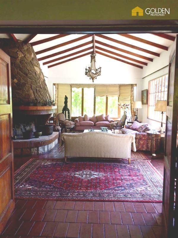 casa en venta de 6 dormitorios en rancagua