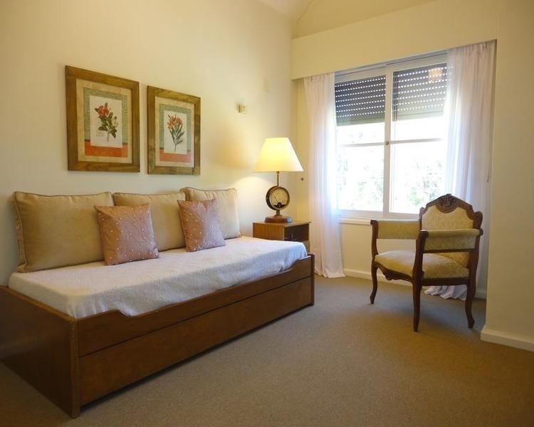casa en venta de 6 dormitorios en san rafael
