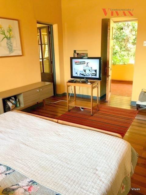 casa en venta de 6 dormitorios en santa maría