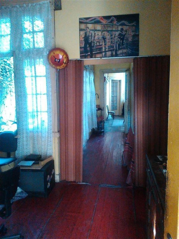casa en venta de 6 dormitorios en santiago