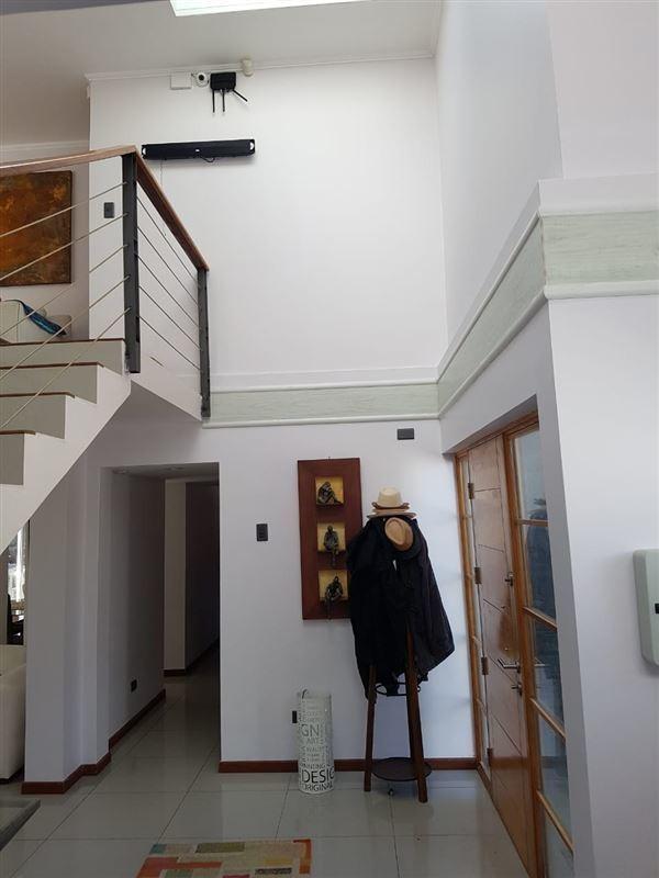 casa en venta de 6 dormitorios en viña del mar