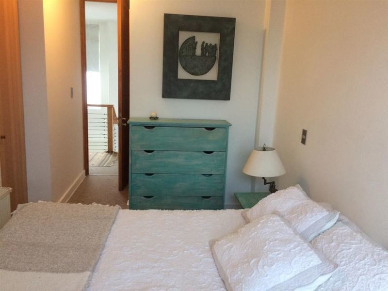 casa en venta de 6 dormitorios en zapallar