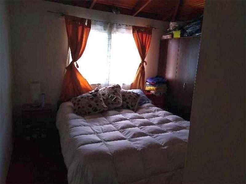 casa en venta de 7 dorm. en la florida