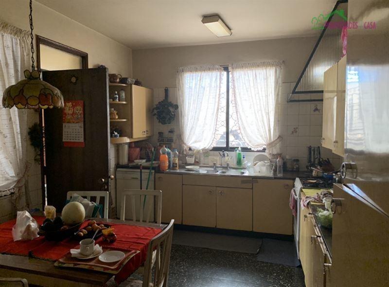 casa en venta de 7 dormitorios en la cisterna