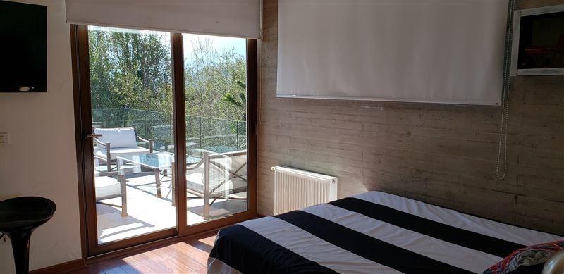 casa en venta de 7 dormitorios en las condes