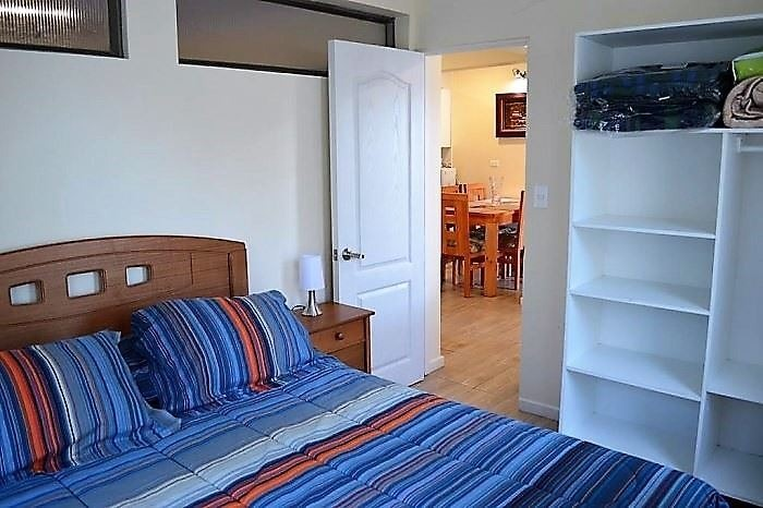 casa en venta de 7 dormitorios en papudo