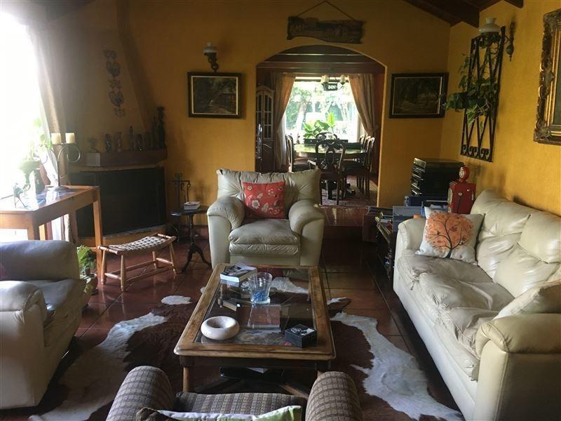 casa en venta de 7 dormitorios en peñaflor