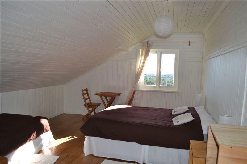 casa en venta de 7 dormitorios en puerto varas