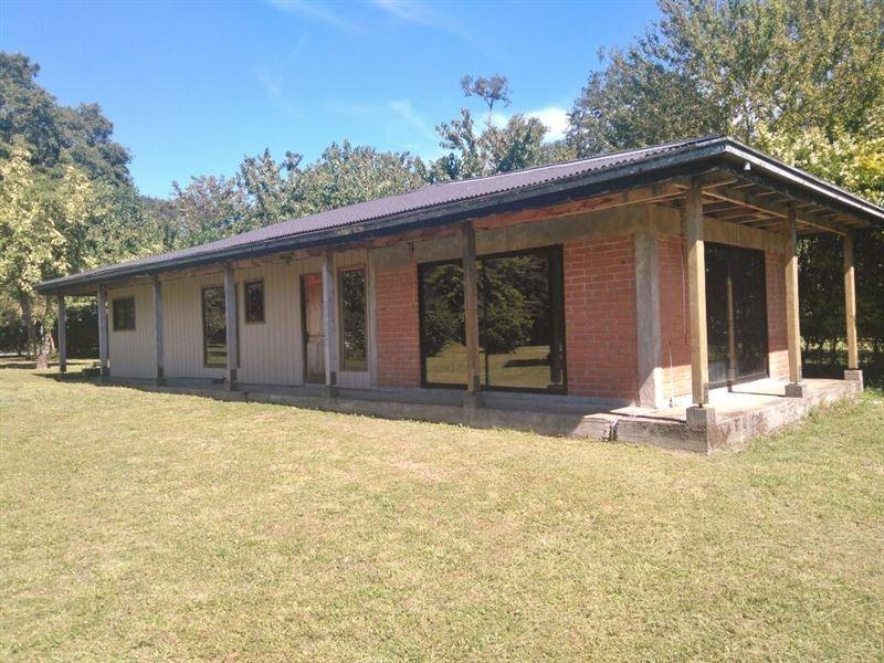 casa en venta de 7 dormitorios en valdivia