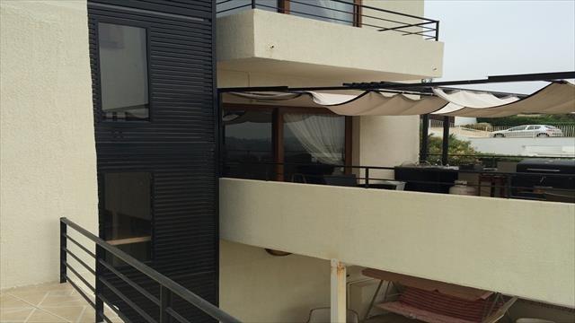 casa en venta de 7 dormitorios en villa alemana