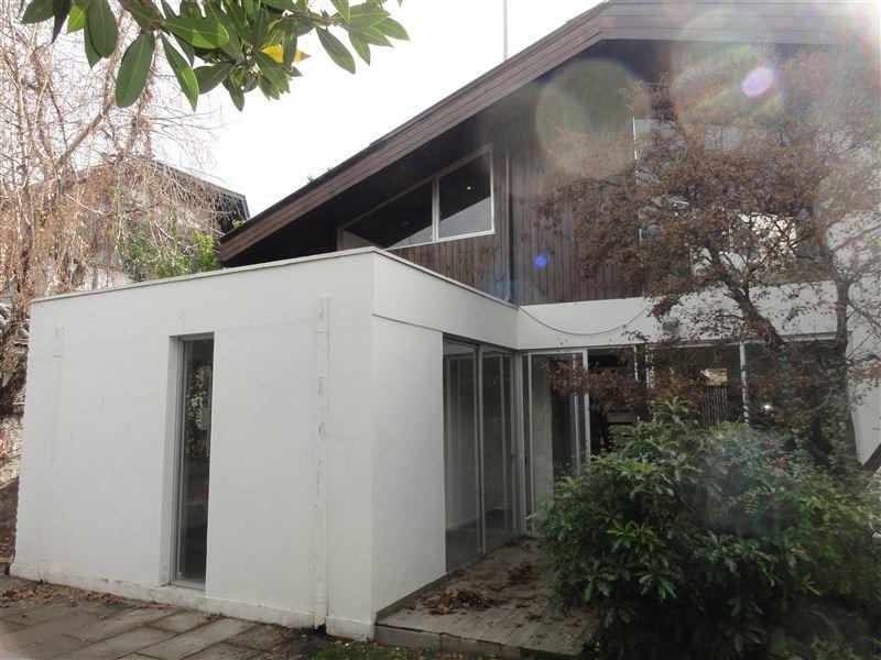 casa en venta de 7 dormitorios en vitacura