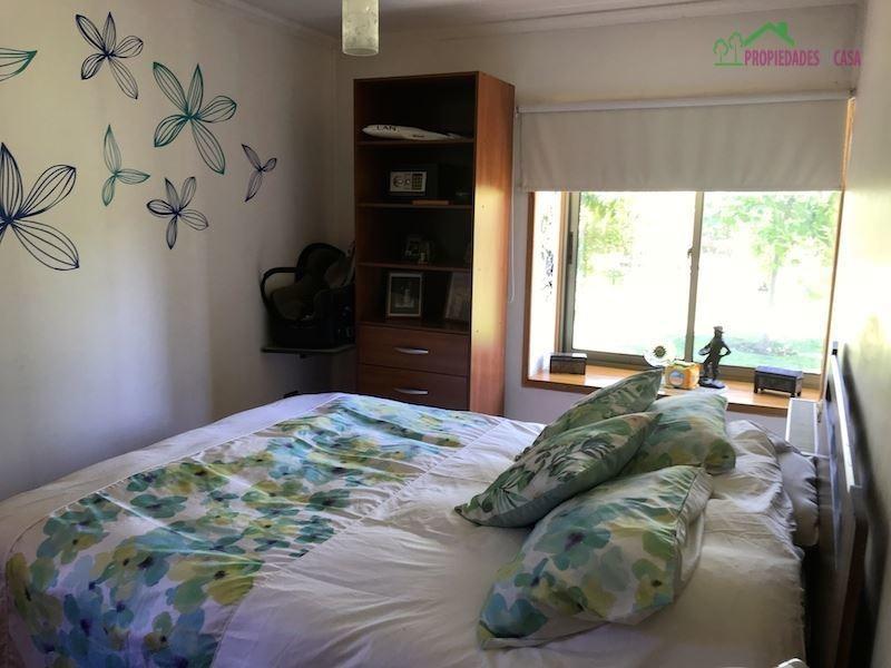 casa en venta de 8 dormitorios en calera de tango