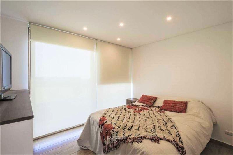 casa en venta de 8 dormitorios en concón