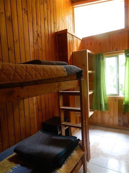 casa en venta de 8 dormitorios en el quisco