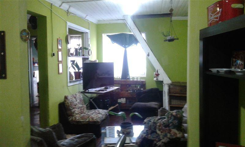 casa en venta de 9 dormitorios en cerro navia