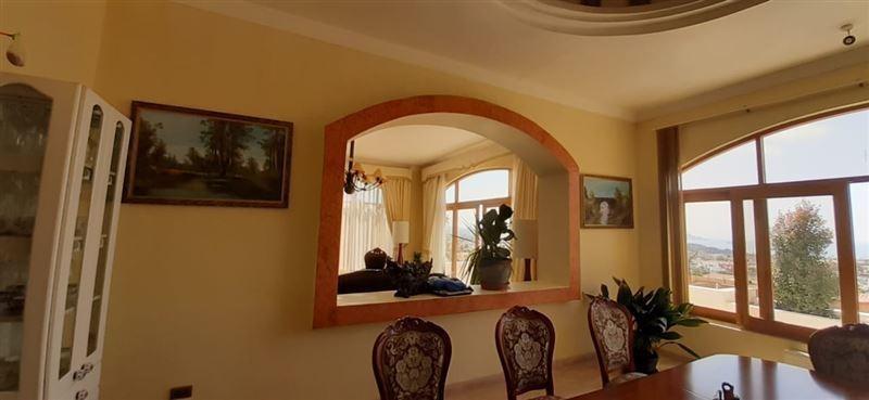 casa en venta de 9 dormitorios en coquimbo