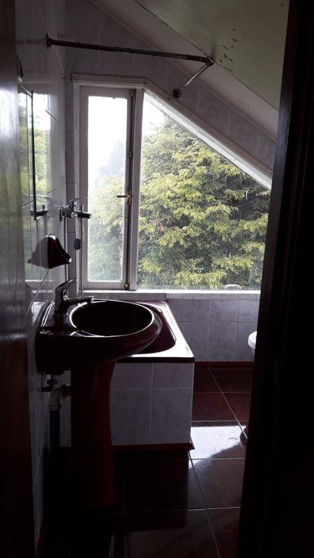 casa en venta de 9 dormitorios en puerto montt