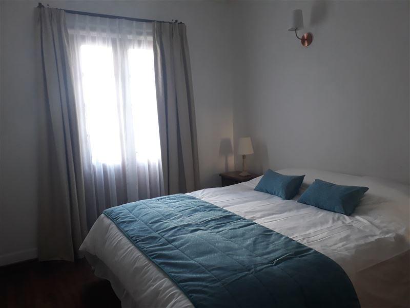 casa en venta de 9 dormitorios en santiago