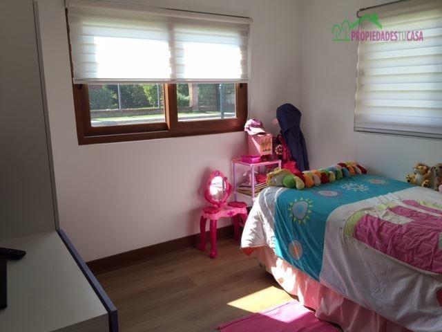 casa en venta de 9 dormitorios en talagante