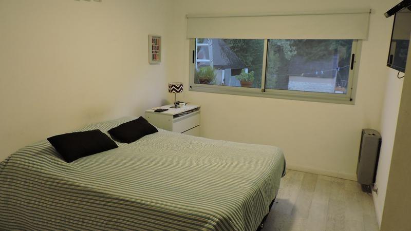 casa en venta de cuatro ambientes!