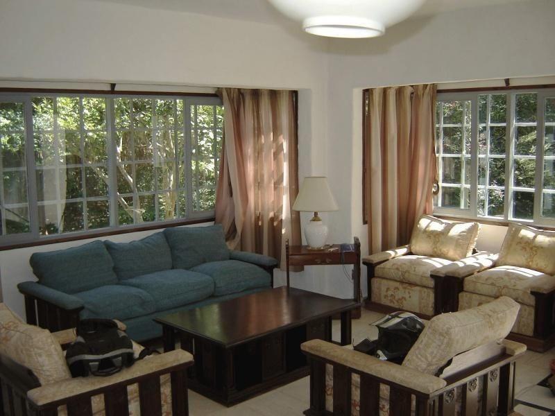 casa en venta de de 2 dormitorios en balneario buenos aires