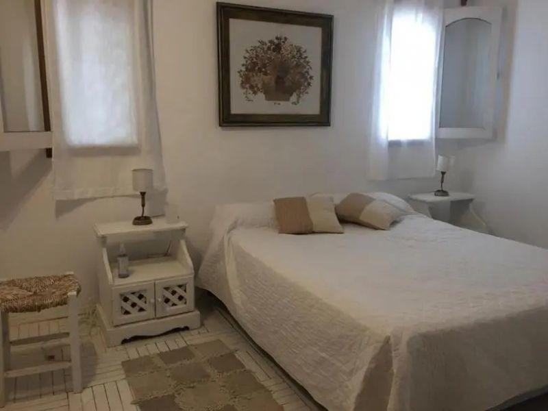 casa en venta de de 2 dormitorios en la barra