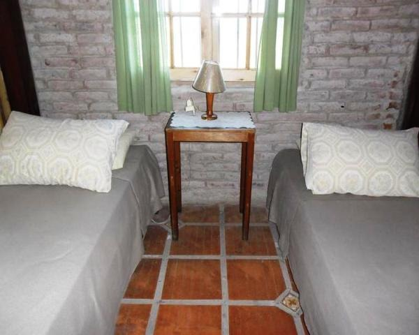 casa en venta de de 2 dormitorios en las grutas