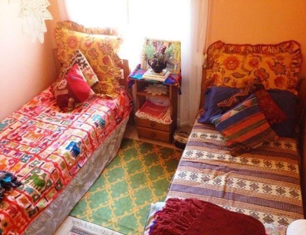 casa en venta de de 2 dormitorios en manantiales