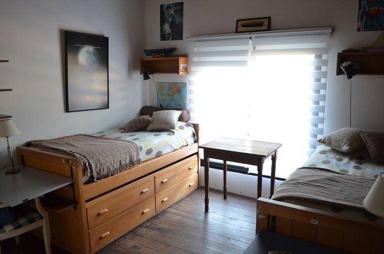 casa en venta de de 2 dormitorios en montoya