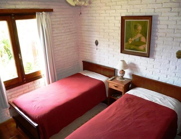 casa en venta de de 2 dormitorios en pinares