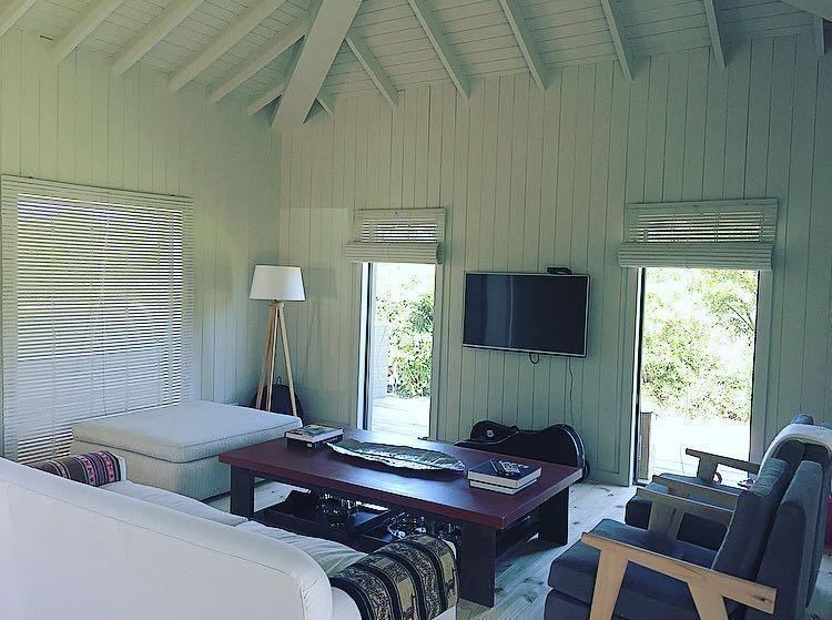 casa en venta de de 2 dormitorios en san vicente
