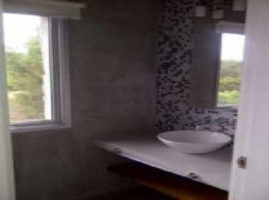 casa en venta de de 3 dormitorios en arenas de jose ignacio