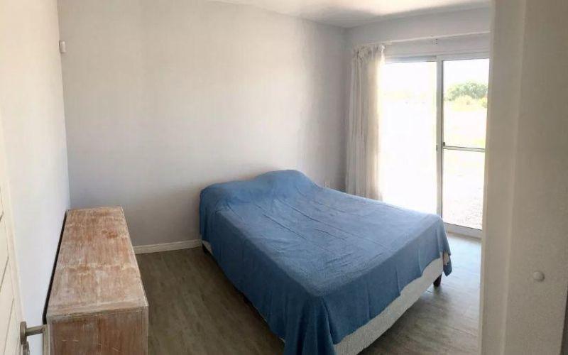 casa en venta de de 3 dormitorios en balneario buenos aires