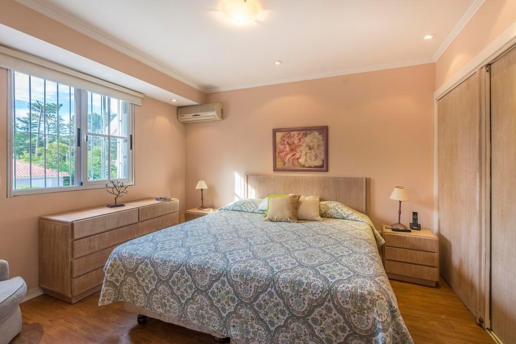 casa en venta de de 3 dormitorios en cantegril