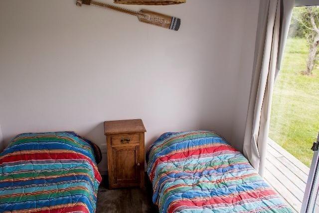 casa en venta de de 3 dormitorios en el quijote